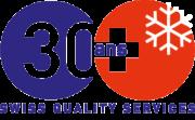 logo-30_400x246