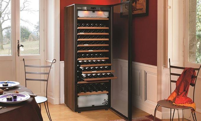 Cave à vin Easywine
